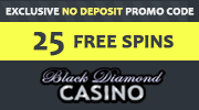 Blackdiamond Casinos